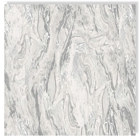 Smita tapete nubia nu19122 marble stone look vinyl fleece for Fleece tapete