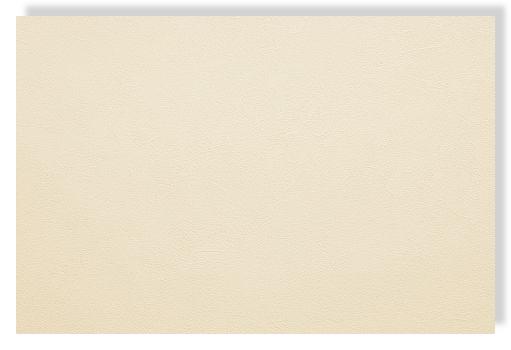 Smita Tapete Atmosphere 45931 Monochrome Uni Beige Clair Papier